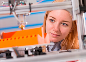 additive_manufacturing_qualification