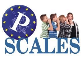 pscales